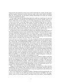 LOKALE PUBLIEKE GOEDEREN EN ... - Universiteit Gent - Page 5