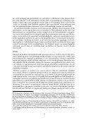 LOKALE PUBLIEKE GOEDEREN EN ... - Universiteit Gent - Page 6