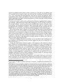 LOKALE PUBLIEKE GOEDEREN EN ... - Universiteit Gent - Page 7
