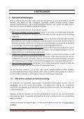 Handleiding - Universiteit Gent - Page 5
