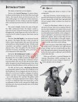 Bloodmoon Goblins - RPGNow - Page 4