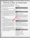 Bloodmoon Goblins - RPGNow - Page 5