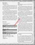 Bloodmoon Goblins - RPGNow - Page 6