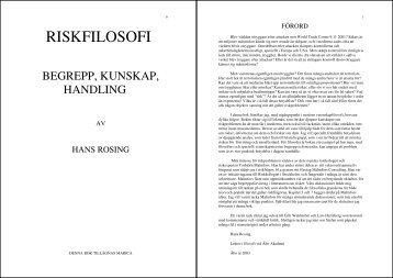 Manuskript (136 sidor).pdf - Åbo Akademi