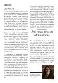Bullen - Page 3