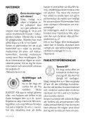 Bullen - Page 6
