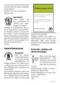 Bullen - Page 7
