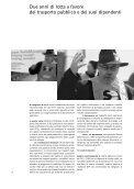 Rapporto sociale - SEV - Page 3