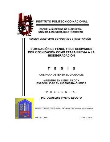 Familia de vivero for Manejo de viveros pdf