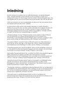 Skador och skadeprevention - Karolinska Institutet - Page 2