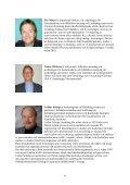 Skador och skadeprevention - Karolinska Institutet - Page 7