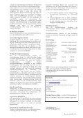 pdf-format - Page 2