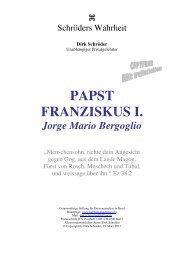 PAPST FRANZISKUS I..pdf