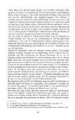 1967 BRABANTS HEEM JAARGANG 19 (XIX) - Hops - Page 3