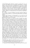 1967 BRABANTS HEEM JAARGANG 19 (XIX) - Hops - Page 4