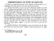 1953 BRABANTS HEEM JAARGANG 5 (V) - Hops