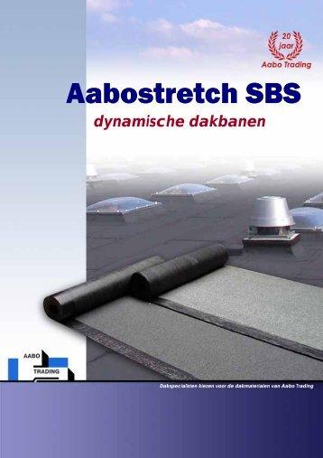 Klik hier voor de folder van Aabostretch SBS - Aabo Trading