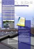 Klik hier voor de folder van Aabostretch SBS - Aabo Trading - Page 3