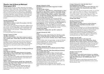 Vårprogrammet i praktiskt .pdf-format