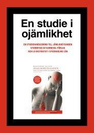 Här finns ABFs studiehandledning till boken