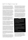 Du hittar materialet här - ABF - Page 4