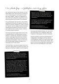 Du hittar materialet här - ABF - Page 6