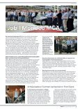 Job 1 Mondeo MCA - Ford Online - Page 3