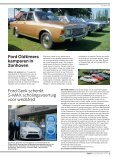 Job 1 Mondeo MCA - Ford Online - Page 5