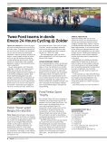Job 1 Mondeo MCA - Ford Online - Page 6