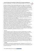 De subjectieve werkbeleving van penitentiair ... - Nivel - Page 2