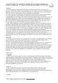 De subjectieve werkbeleving van penitentiair ... - Nivel - Page 3