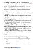 De subjectieve werkbeleving van penitentiair ... - Nivel - Page 7