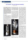 HF Activity - USKA - Seite 4