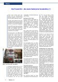HF Activity - USKA - Seite 6