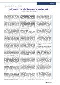 HF Activity - USKA - Seite 7