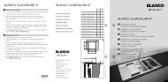 blanco claronline-if blanco claronline-if blanco claronline-if
