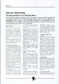 If - Technische Universiteit Eindhoven - Page 6