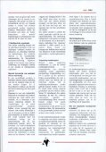 If - Technische Universiteit Eindhoven - Page 7