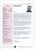 If - Technische Universiteit Eindhoven - Page 3