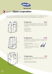 Opale looprekken brochure feb 2011.pdf - Invacare
