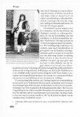Het subjectieve van de geschiedwetenschap - Groniek - Page 2