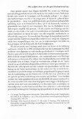 Het subjectieve van de geschiedwetenschap - Groniek - Page 3