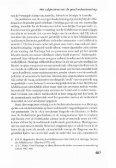 Het subjectieve van de geschiedwetenschap - Groniek - Page 5