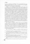 Het subjectieve van de geschiedwetenschap - Groniek - Page 6