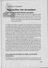 Download de PDF - Groniek