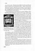 Klassiekers - Groniek - Page 2