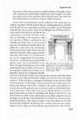 Klassiekers - Groniek - Page 3