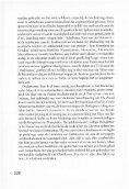 Klassiekers - Groniek - Page 4