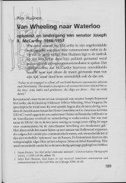 Download de PDF - Groniek - Rijksuniversiteit Groningen