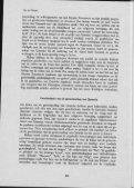 VOOR DE BIJBELWETENSCHAP - Groniek - Page 2